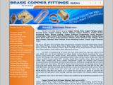 brass-copper-fittings.com