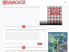 bravacasa.co.id