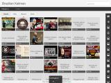 braziliankaliman.blogspot.com