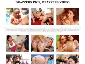 brazzers.name