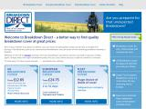 breakdowndirect.co.uk