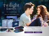 breakingdawn-themovie.com
