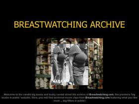 breastwatching-archive.com