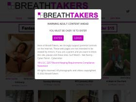breath-takers.com