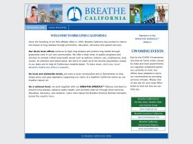 breathecalifornia.org