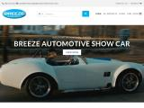 breezeautomotive.com