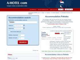 bremen.a-germany.com