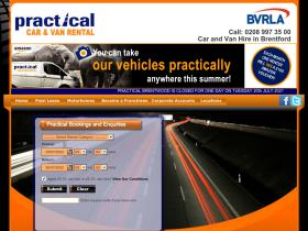 brentfordcarrental.co.uk