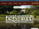 brentwoodmo.org