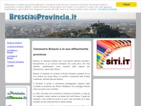 bresciaeprovincia.it