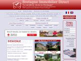 bretagne-immobilier-direct.com