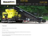 brewerproducts.com