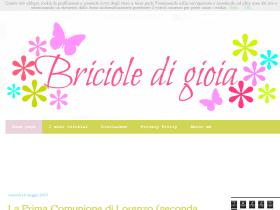 bricioledigioia.blogspot.it