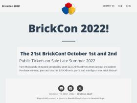 brickcon.org