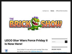 brickshow.tv