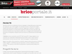bricolage.bricoportale.it