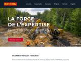 bricon.ca