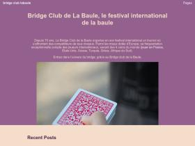 bridge-club-labaule.fr