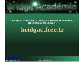 bridge.academie.pagesperso-orange.fr