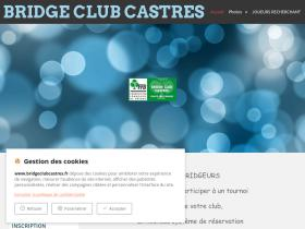 bridgeclubcastres.e-monsite.com
