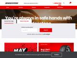 bridgestone.co.nz