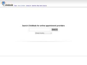 bridgetownvocal.clickbook.net