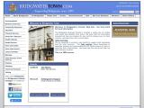 bridgwatertown.com