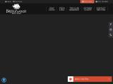 bridlewoodgolf.com
