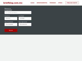 briefblog.com.mx