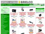 brielco.net