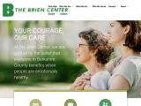 briencenter.org