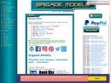 brigademodels.co.uk