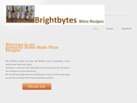 brightbytes.co.uk