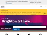 brighton-hove.gov.uk