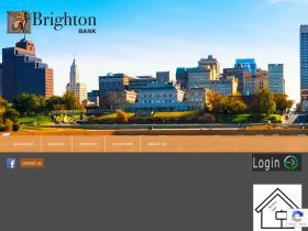 brightonbancorp.com
