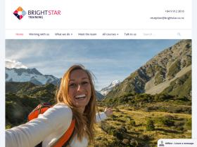 brightstar.co.nz