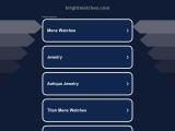 brightwatches.com