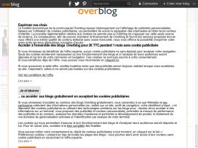 brillerenville.over-blog.com
