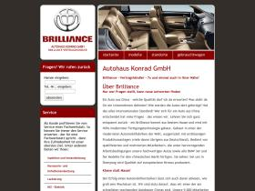 brilliance-konrad.de