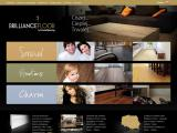 brilliancefloor.com
