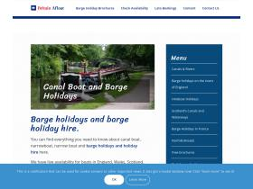 britain-afloat.co.uk