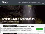 british-caving.org.uk