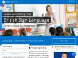 british-sign.co.uk