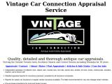 britishcarlinks.com