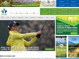 britishcolumbiagolf.org