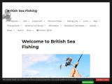 britishseafishing.co.uk