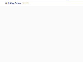 brittany-ferries.ie