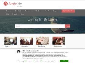 brittany.angloinfo.com