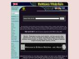 brittons-watches.co.uk