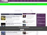 brixhambaitandtackle.co.uk